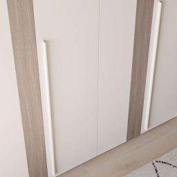 Gallery Cameretta Letto a terra 05 3