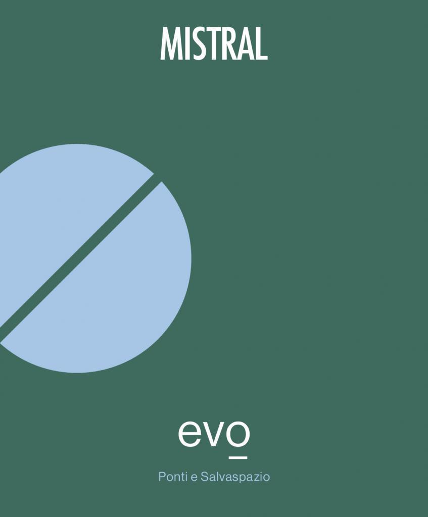 Evo Overbed units